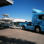 25-boat-transport-Boston-Whaler-Outrage-Brisbane-QLD-to-Sydney-NSW