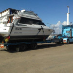 30-Bayliner-Hervey-Bay-QLD-to-Cardwell-QLD