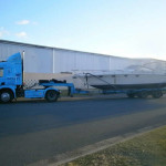30 Scarab Harwood NSW to Currumbin QLD
