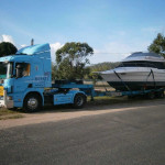 30-boat-transport-Bayliner-Hervey-Bay-QLD-to-Cardwell-QLD