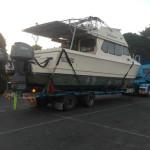 35-Sharkcat-Yeppoon-to-Mooloolaba-QLD