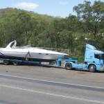 40-boat-transport-Fastlane-Mackay-QLD-to-Busselton-WA