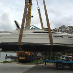 Searay-340-Sydney-to-Tweed-Heads